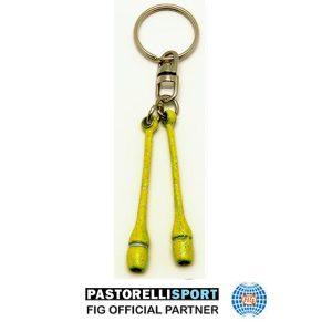 Yellow 02289