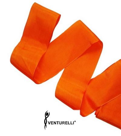 VENTURELLI-RIBBON-ORANGE