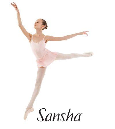 sansha-aida-camisole-leotard-with-skirt-color-pink-e508m