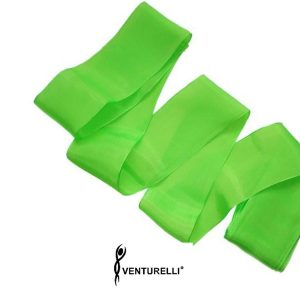 VENTURELLI-RIBBON-GREEN