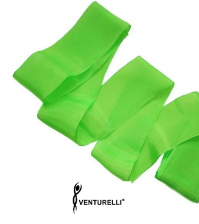 VENTURELLI-RIBBON-GREEN