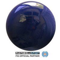 pastorelli-gym-ball-18cm-new generation-color-blue-00003