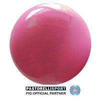 pastorelli-gym-ball-18cm-new generation-color-pink-violet-00004