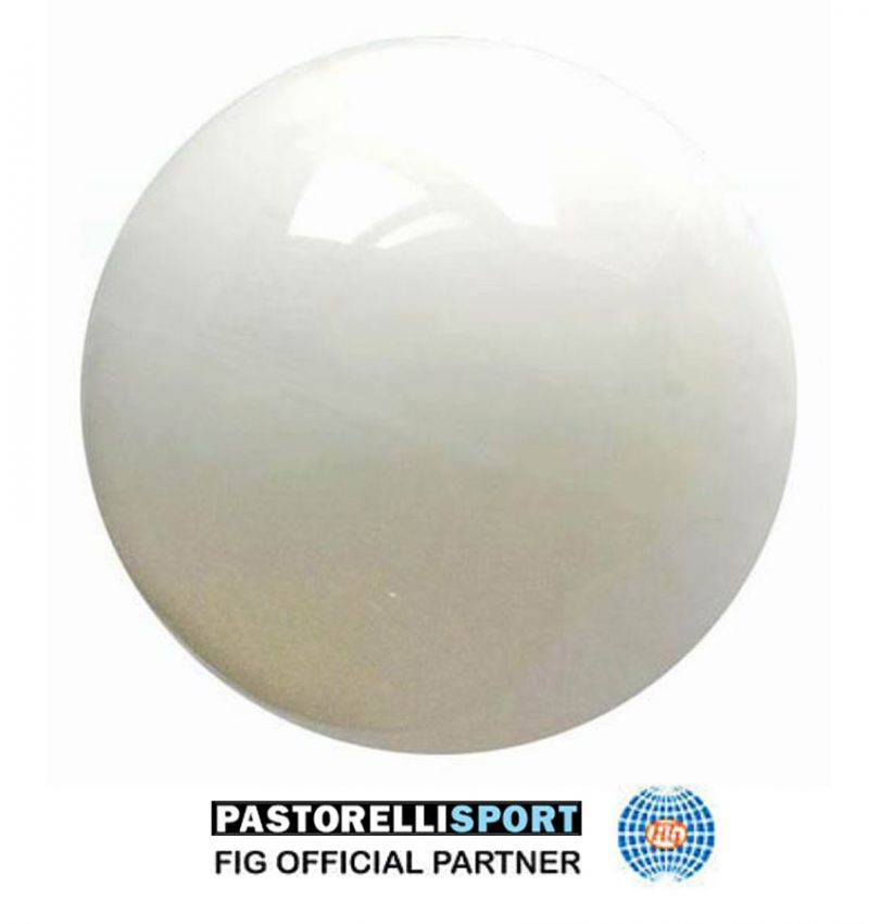 pastorelli-gym-ball-18cm-new generation-color-white-00005