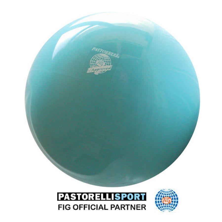 pastorelli-gym-ball-18cm-new generation-color-sky-blue-00008