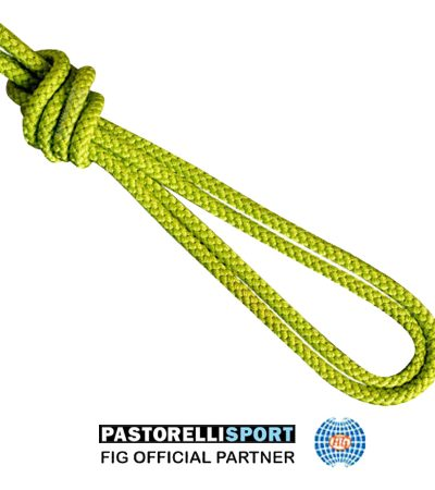 00146-GREEN-LIME-PATRASSO