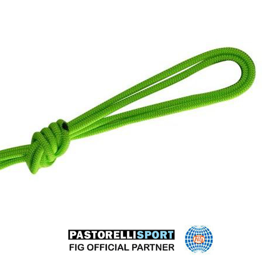 pastorelli-rope-new-orleans-for-rhythmic-gymnastics-color-fluo-green-00101