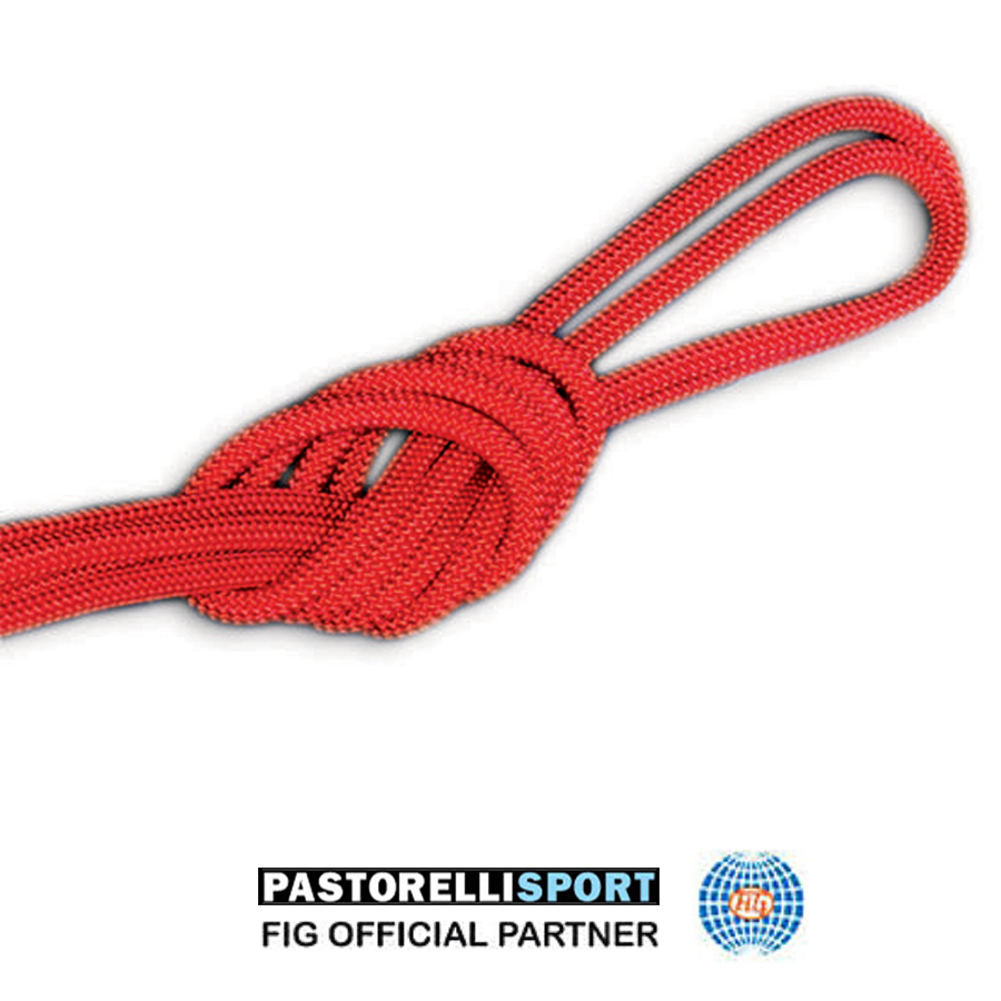 pastorelli-rope-new-orleans-for-rhythmic-gymnastics-color-red-00102
