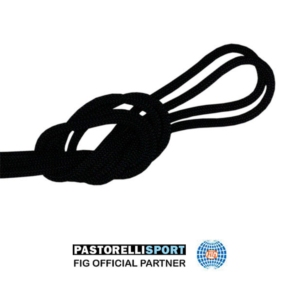pastorelli-rope-new-orleans-for-rhythmic-gymnastics-color-black-00104