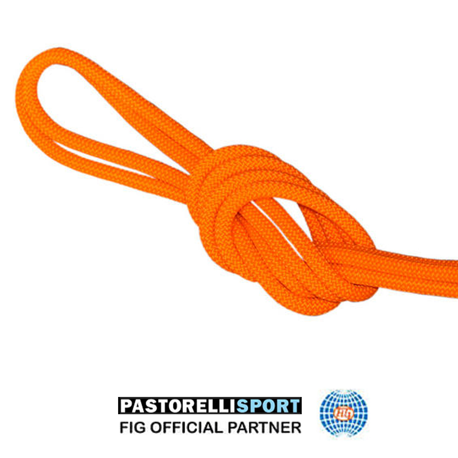 pastorelli-rope-new-orleans-for-rhythmic-gymnastics-color-fluo-orange-00106