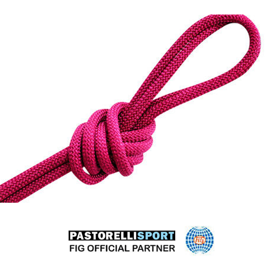 pastorelli-rope-new-orleans-for-rhythmic-gymnastics-color-dark-magenta-00115
