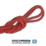 pastorelli-metallic-rope-new-orleans-for-rhythmic-gymnastics-color-red-silver-00120