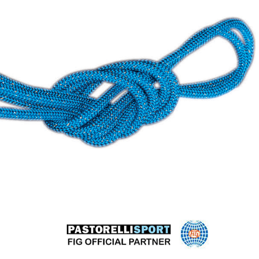 pastorelli-metallic-rope-new-orleans-for-rhythmic-gymnastics-color-light-blue-gold-00123