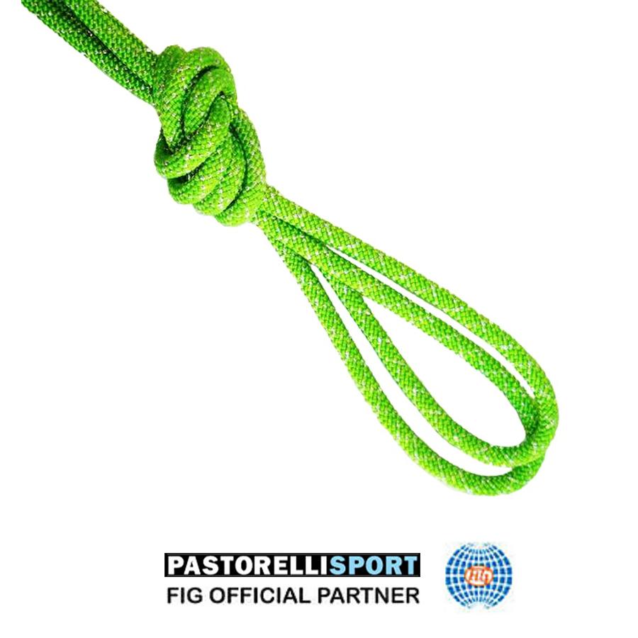 pastorelli-metallic-rope-new-orleans-for-rhythmic-gymnastics-color-green-silver-00128