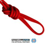 pastorelli-rope-patrasso-for-rhythmic-gymnastics-color-red-00143