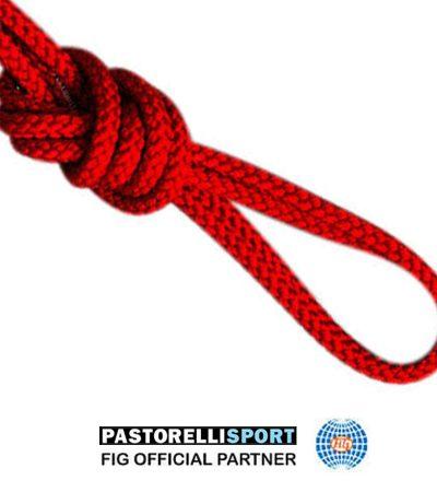 00143-RED-PATRASSO