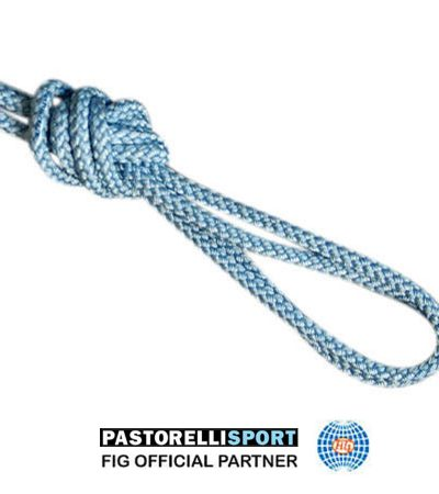 pastorelli-rope-patrasso-for-rhythmic-gymnastics-color-light-sky-blue-00144