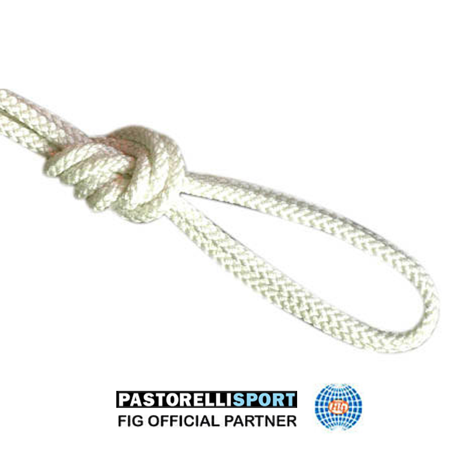 pastorelli-rope-patrasso-for-rhythmic-gymnastics-color-white-00145