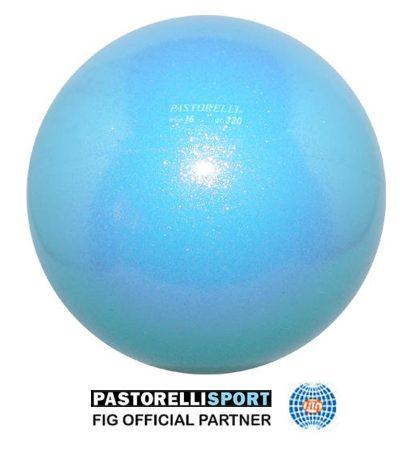 02067-GLITTER-HV-SKY-BLUE