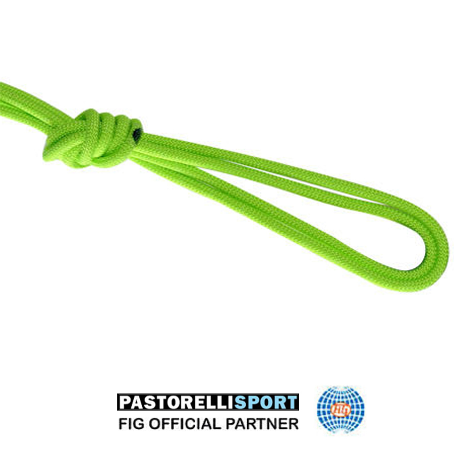 pastorelli-rope-new-orleans-for-rhythmic-gymnastics-color-lime-green-02103