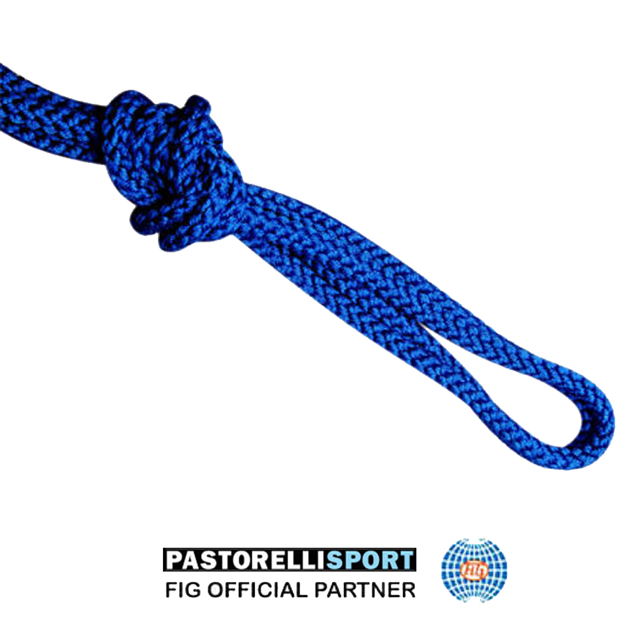 pastorelli-rope-patrasso-for-rhythmic-gymnastics-color-blue-02417
