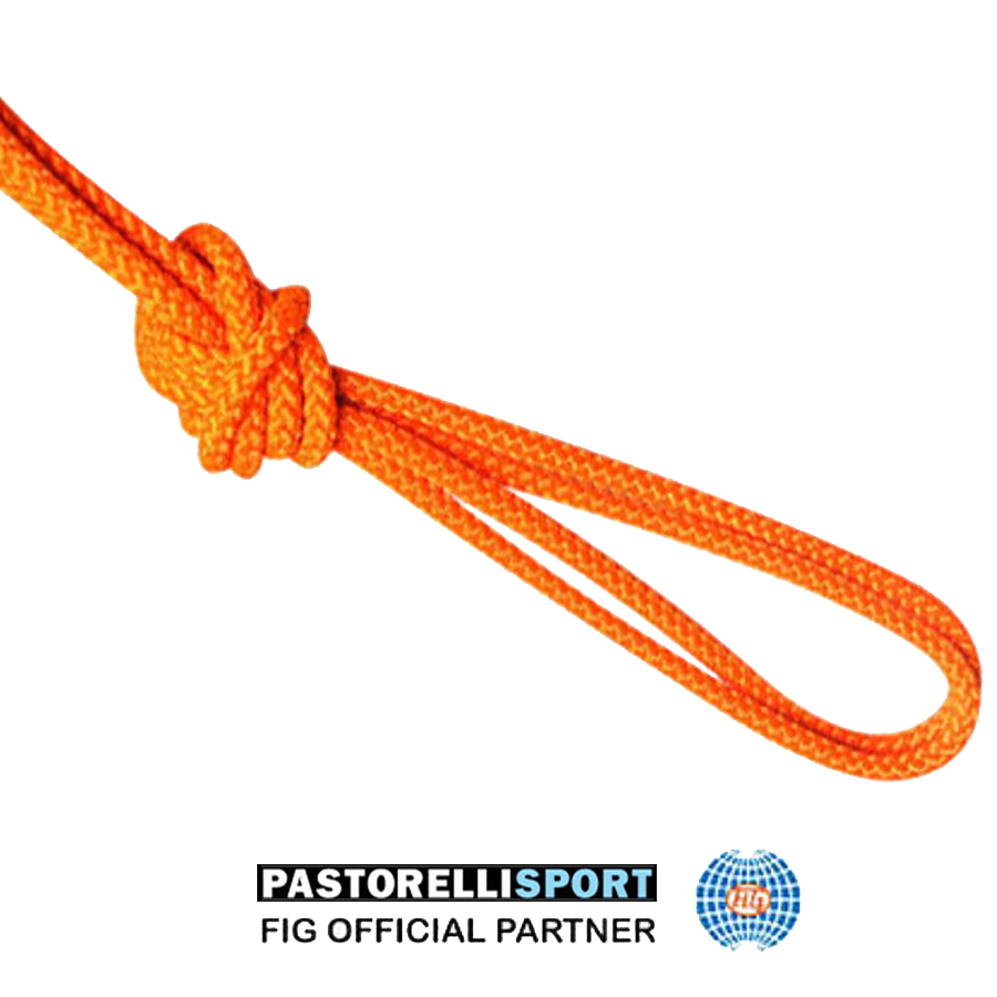 pastorelli-rope-patrasso-for-rhythmic-gymnastics-color-orange-02419