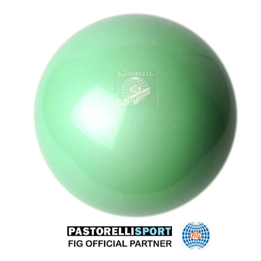 pastorelli-gym-ball-metal-18cm-new generation-color-malaysia-sea-02626