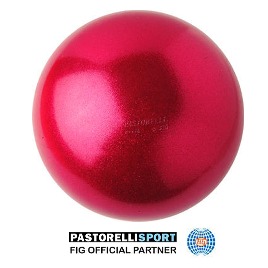 pastorelli-glitter-hv-gym-ball-16cm-color-strawberry-02633