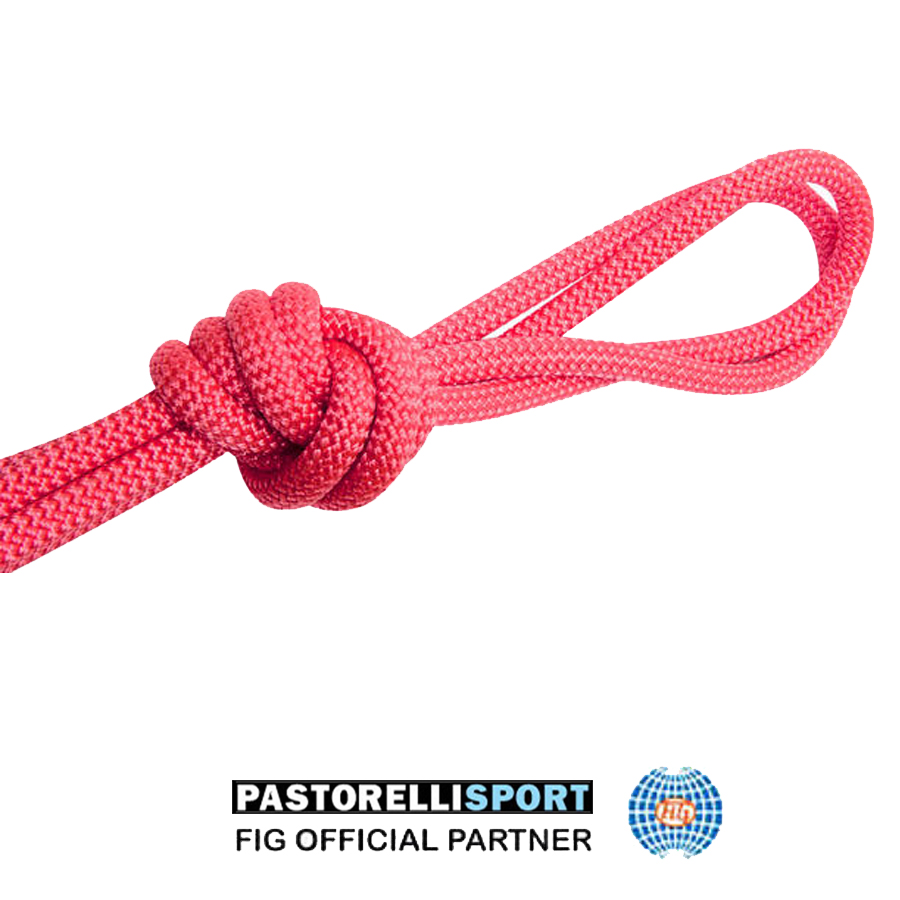 pastorelli-rope-new-orleans-for-rhythmic-gymnastics-color-coral-02715