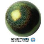 pastorelli-glitter-hv-gym-ball-16cm-color-galaxy-03031