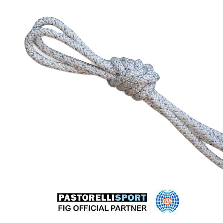 pastorelli-metallic-rope-new-orleans-for-rhythmic-gymnastics-color-white-gold-03456