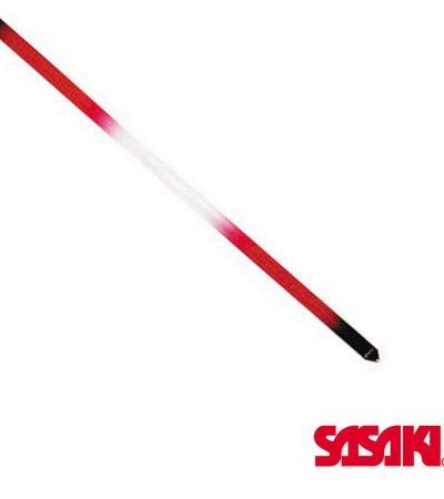 SASAKI-RIBBON-M-71HG-BxRxW