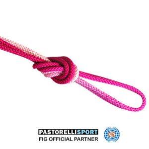 00281-FUCHSIA-PINK-PATRASSO
