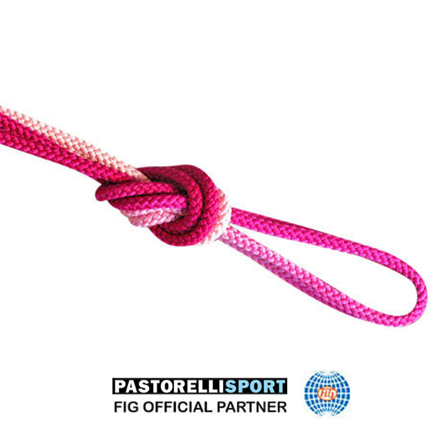 pastorelli-multicolored-rope-patrasso-for-rhythmic-gymnastics-color-fuchsia-pink-00281