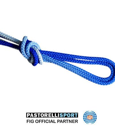 00282-ELECTRIC-BLUE-SKY-BLUE-PATRASSO