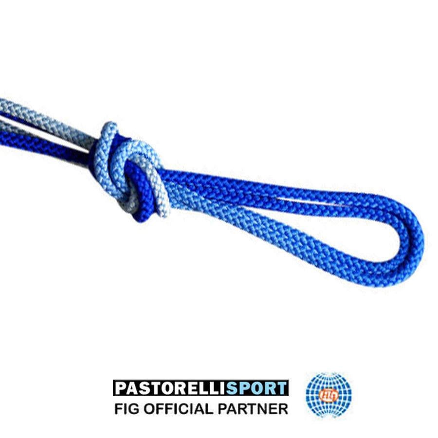 pastorelli-multicolored-rope-patrasso-for-rhythmic-gymnastics-color-electric blue-sky blue-00282