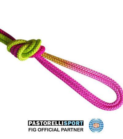 00283-FUCHSIA-PINK-GREEN-PATRASSO