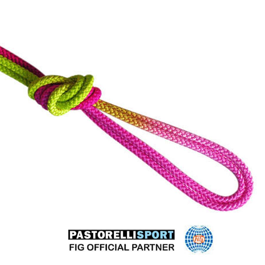 pastorelli-multicolored-rope-patrasso-for-rhythmic-gymnastics-color-fuchsia-pink-green-00283