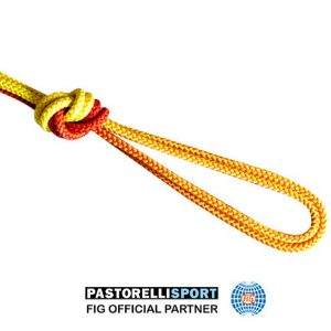 00285-YELLOW-ORANGE-RED-PATRASSO
