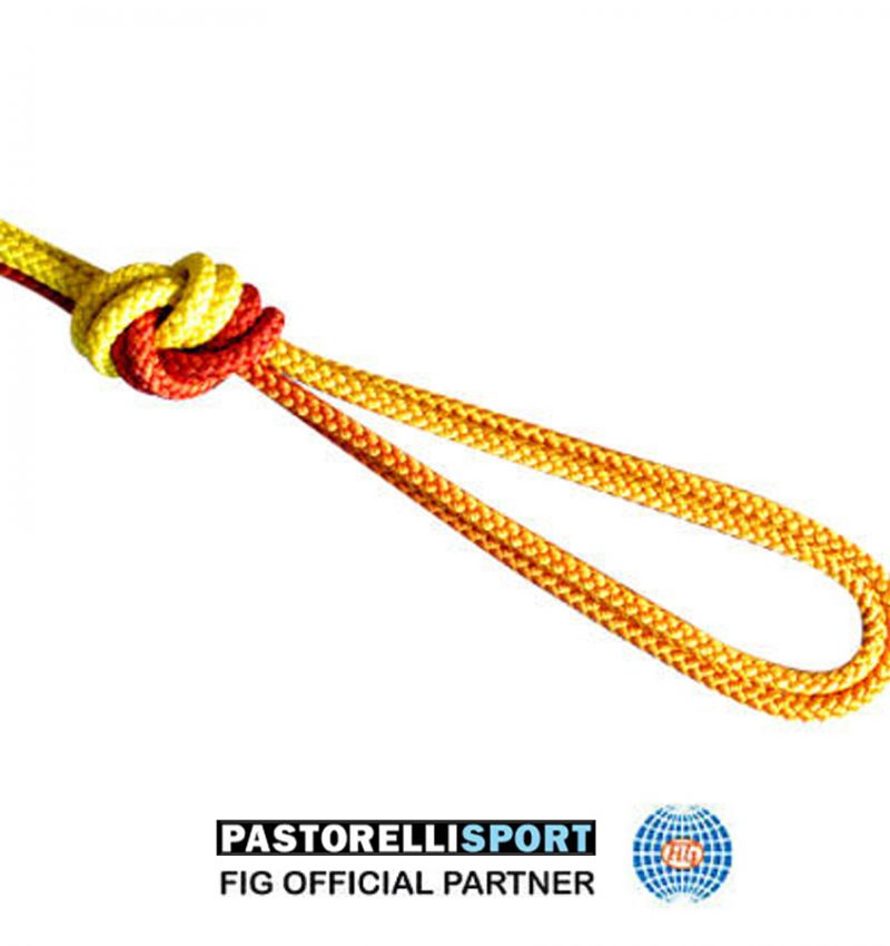 pastorelli-multicolored-rope-patrasso-for-rhythmic-gymnastics-color-yellow-orange-red-00285