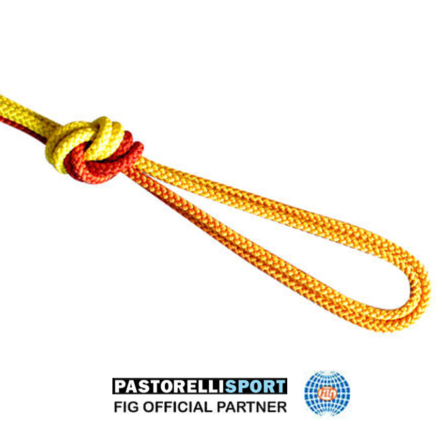 pastorelli-multicolored-rope-patrasso-for-rhythmic-gymnastics-color-yellow-orange-red-00285