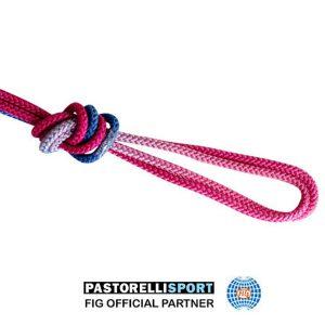 00286-BLUE-FUCHSIA-PINK-PATRASSO
