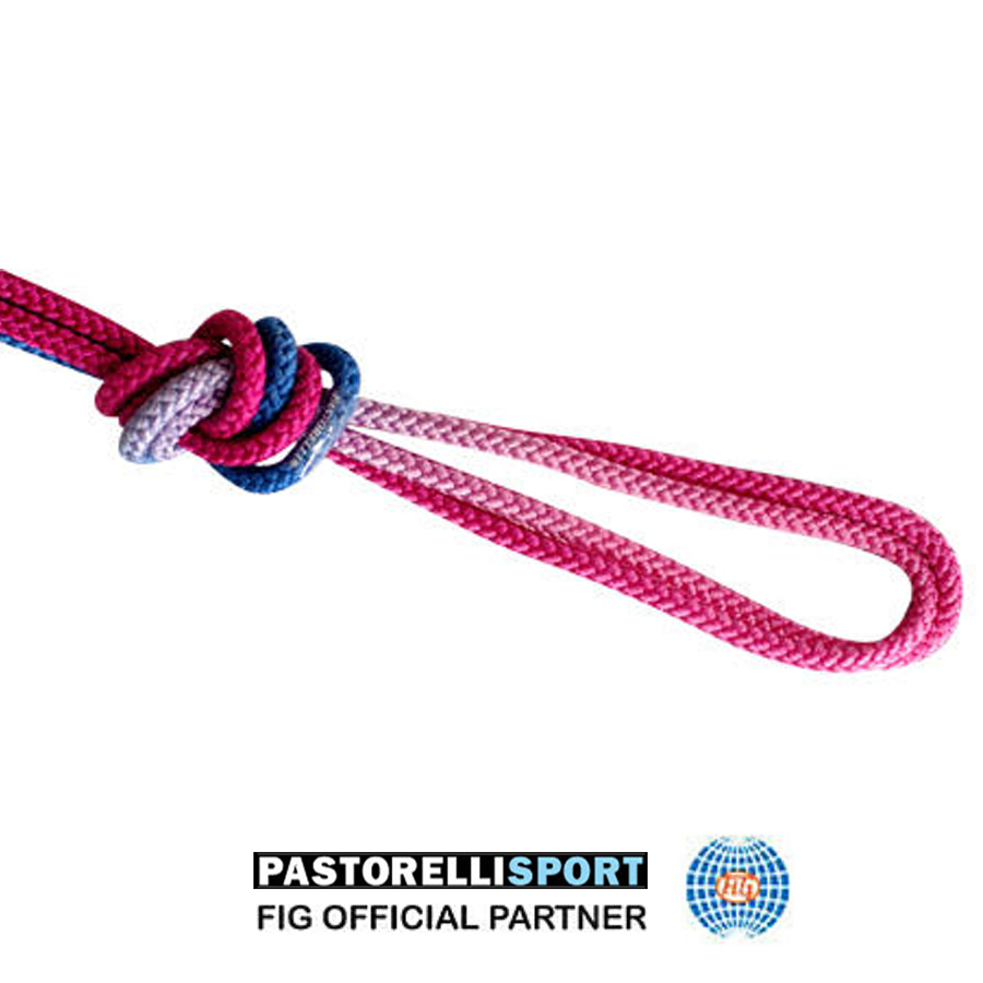 pastorelli-multicolored-rope-patrasso-for-rhythmic-gymnastics-color-blue-fuchsia-pink-00286