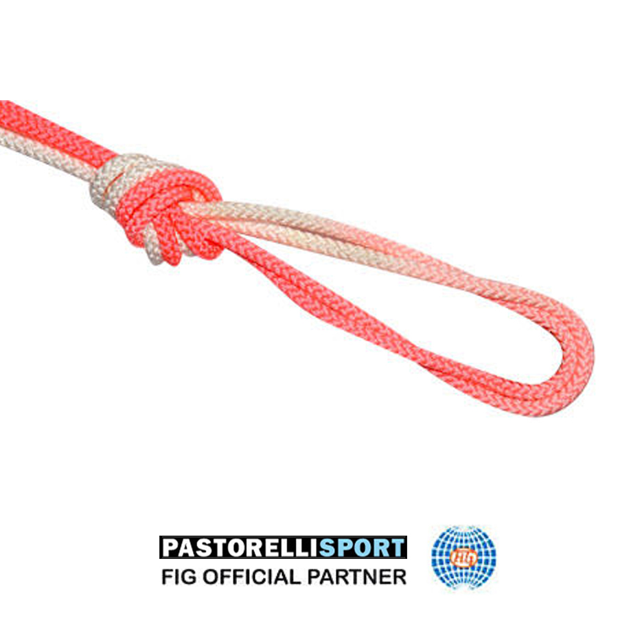pastorelli-multicolored-rope-patrasso-for-rhythmic-gymnastics-color-coral-pink-white-02078