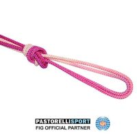 pastorelli-multicolored-rope-patrasso-for-rhythmic-gymnastics-color-cyclamen-light pink-02079