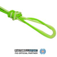 pastorelli-multicolored-rope-patrasso-for-rhythmic-gymnastics-color-lime green-white-02089