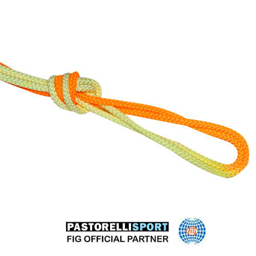 pastorelli-multicolored-rope-patrasso-for-rhythmic-gymnastics-color-orange-yellow-02090