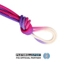 pastorelli-multicolored-rope-patrasso-for-rhythmic-gymnastics-color-white-fuchsia-lilac-02658
