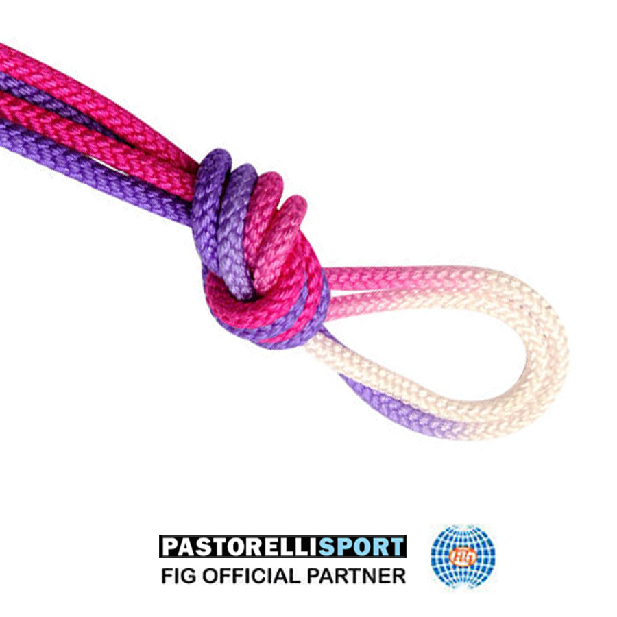 pastorelli-multicolored-rope-patrasso-for-rhythmic-gymnastics-color-white-fuchsia-lilac-02658