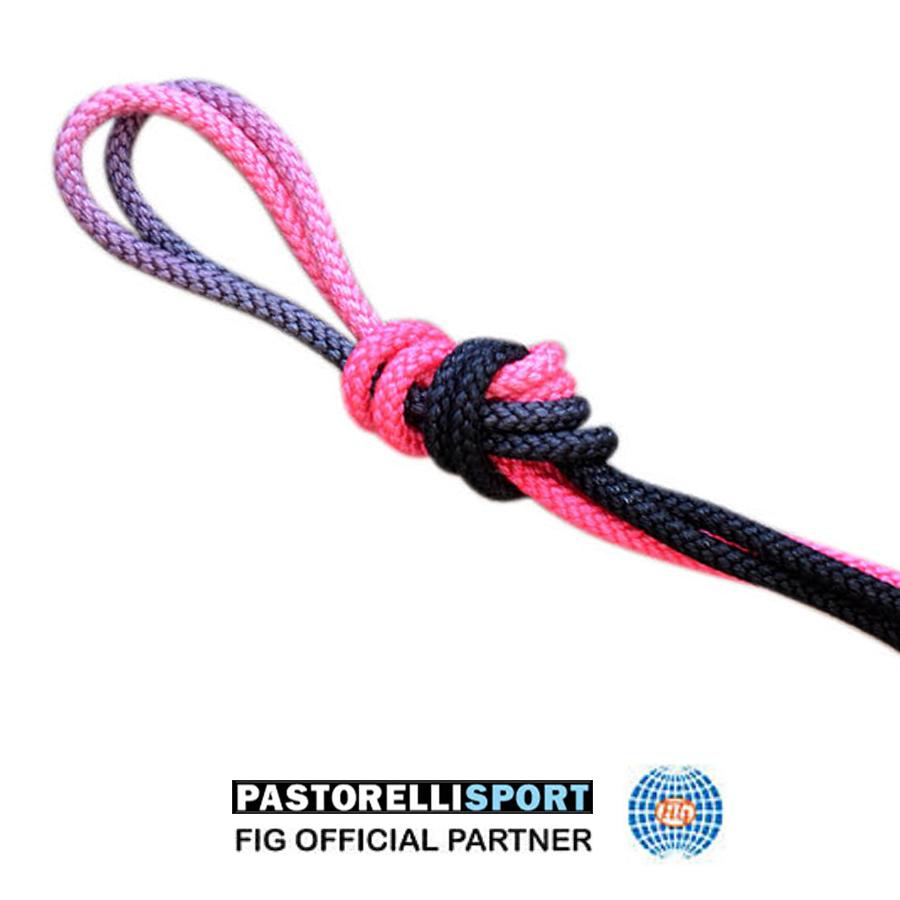 pastorelli-multicolored-rope-patrasso-for-rhythmic-gymnastics-color-pink-black-03448